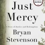 Just Mercy epub