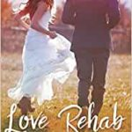 Love Rehab epub