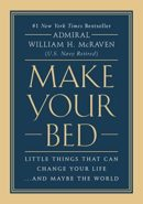 Make Your Bed epub