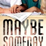 Maybe Someday epub
