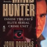 Mindhunter epub