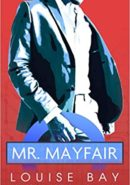 Mr. Mayfair epub