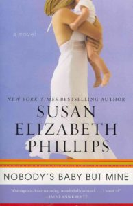 Download Nobodys Baby But Mine This Heart Of Mine By Susan Elizabeth Phillips