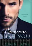 Someone like You epub