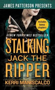 Stalking Jack the Ripper epub