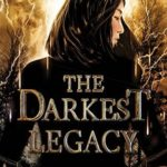 The Darkest Legacy epub