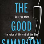 The Good Samaritan epub