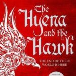 The Hyena and the Hawk epub