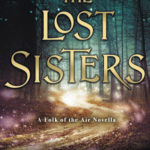 The Lost Sisters epub