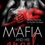 The Mafia And His Angel : Part 2 epub