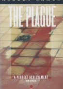 The Plague epub