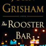The Rooster Bar epub