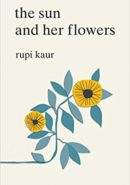 The Sun and Her Flowers epub