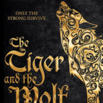 The Tiger and the Wolf epub