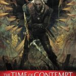 Time of Contempt epub
