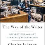 The Way of the Writer epub