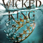 The Wicked King epub