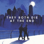 They Both Die at the End epub