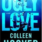 Ugly Love epub