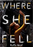 Where She Fell epub