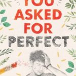You Asked for Perfect epub
