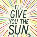 I'll Give You the Sun epub