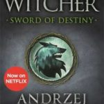 Sword of Destiny epub