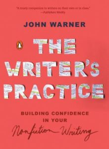 The Writer's Practice epub