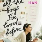 To All the Boys I've Loved Before epub