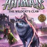The Wildcat's Claw epub