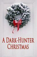 A Dark-Hunter Christmas epub