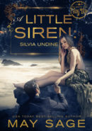 A Little Siren epub