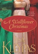 A Wallflower Christmas epub
