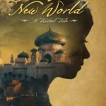 A Whole New World epub