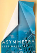 Asymmetry epub
