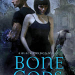 Bone Gods epub