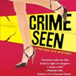 Crime Seen epub