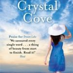 Crystal Cove epub
