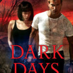 Dark Days epub
