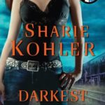 Darkest Temptation epub