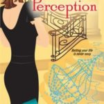 Death Perception epub