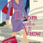 Doom With A View epub