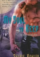 My Soul to Keepepub