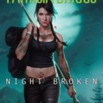 Night Broken epub
