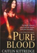 Pure Blood epub