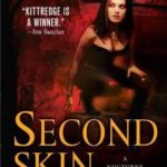 Second Skin epub