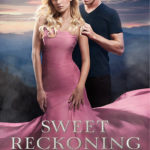 Sweet Reckoning epub