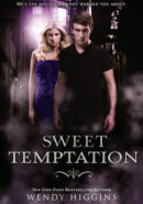 Sweet Temptation epub