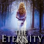 The Eternity Key epub