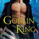 The Goblin King epub